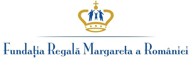 logo fundatia margareta - yana