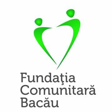 partener fundatia comunitara bacau - yana